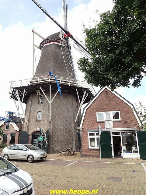 2021-07-09 Westerborkpad Meppel-Hoogeveen (130)