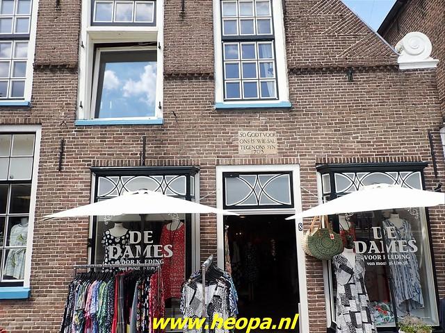2021-07-09 Westerborkpad Meppel-Hoogeveen (127)