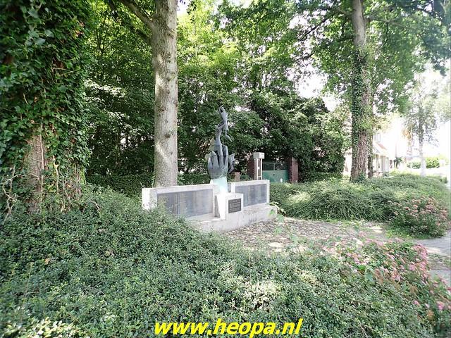 2021-07-09 Westerborkpad Meppel-Hoogeveen (119)