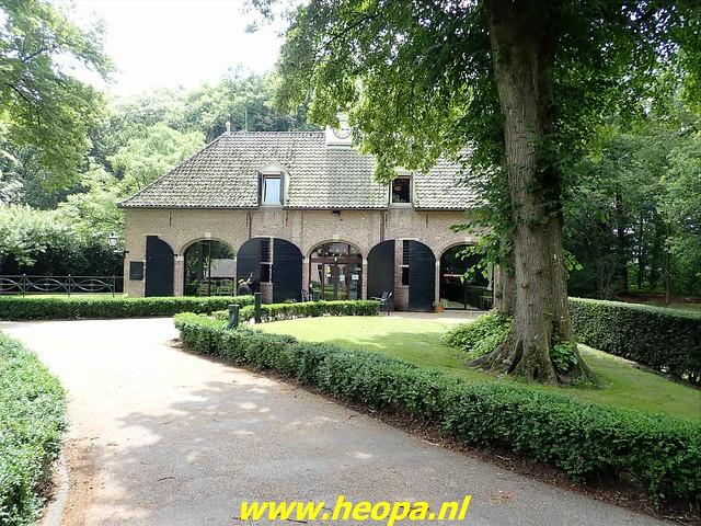 2021-07-09 Westerborkpad Meppel-Hoogeveen (98)