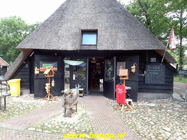 2021-07-09 Westerborkpad Meppel-Hoogeveen (89)