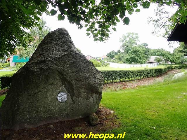 2021-07-09 Westerborkpad Meppel-Hoogeveen (84)