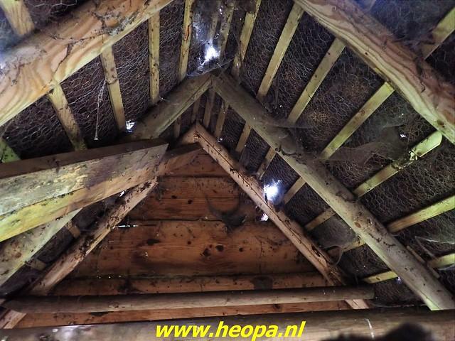 2021-07-09 Westerborkpad Meppel-Hoogeveen (79)