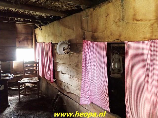 2021-07-09 Westerborkpad Meppel-Hoogeveen (78)