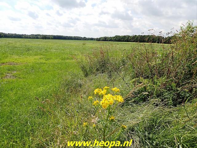 2021-07-09 Westerborkpad Meppel-Hoogeveen (67)