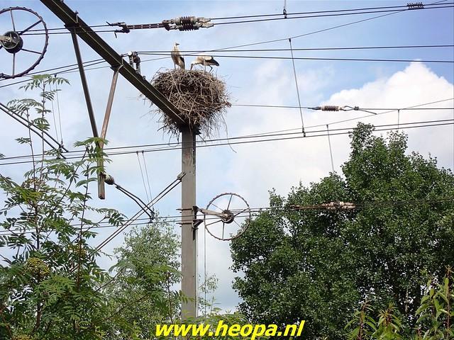 2021-07-09 Westerborkpad Meppel-Hoogeveen (62)