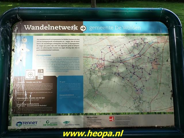2021-07-09 Westerborkpad Meppel-Hoogeveen (53)