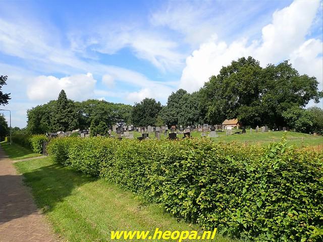 2021-07-09 Westerborkpad Meppel-Hoogeveen (49)