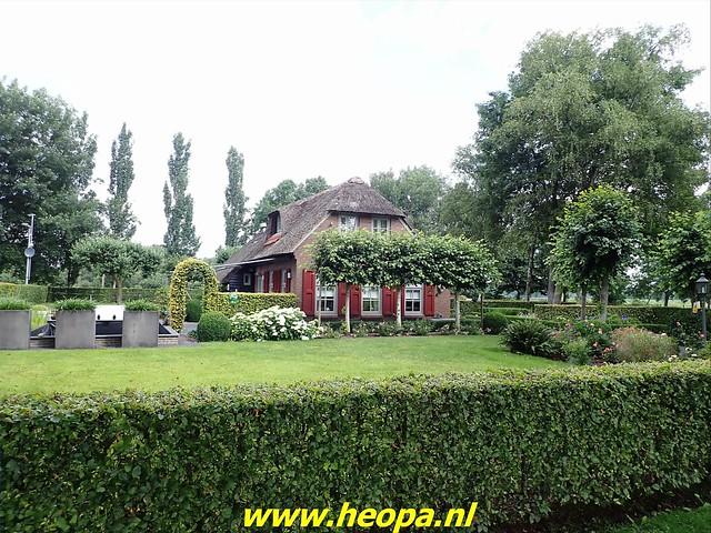 2021-07-09 Westerborkpad Meppel-Hoogeveen (47)