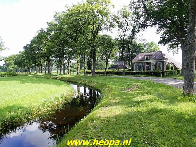 2021-07-09 Westerborkpad Meppel-Hoogeveen (44)