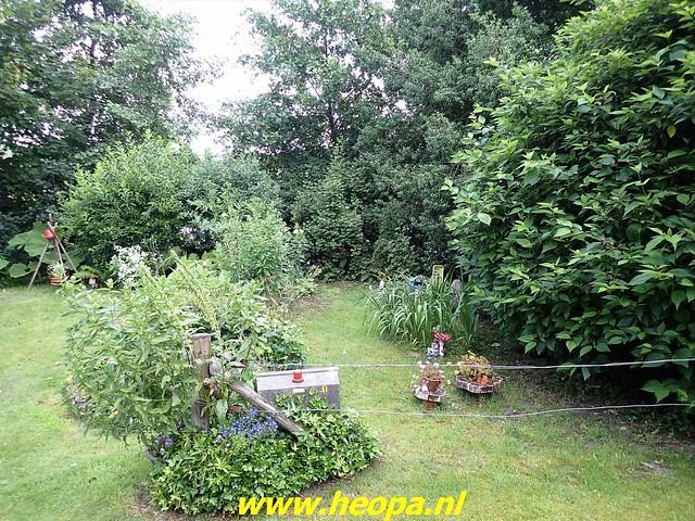 2021-07-09 Westerborkpad Meppel-Hoogeveen (39)