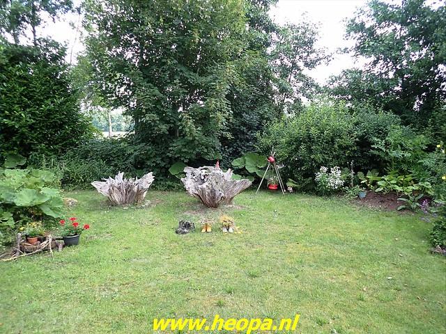 2021-07-09 Westerborkpad Meppel-Hoogeveen (38)