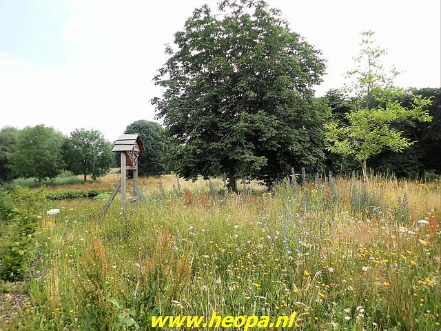 2021-07-09 Westerborkpad Meppel-Hoogeveen (32)