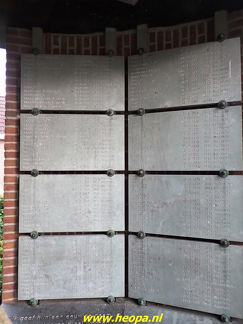 2021-07-09 Westerborkpad Meppel-Hoogeveen (29)