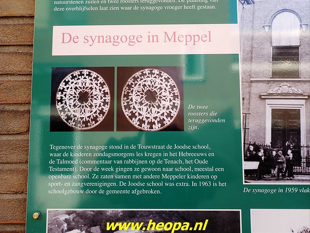 2021-07-09 Westerborkpad Meppel-Hoogeveen (22)