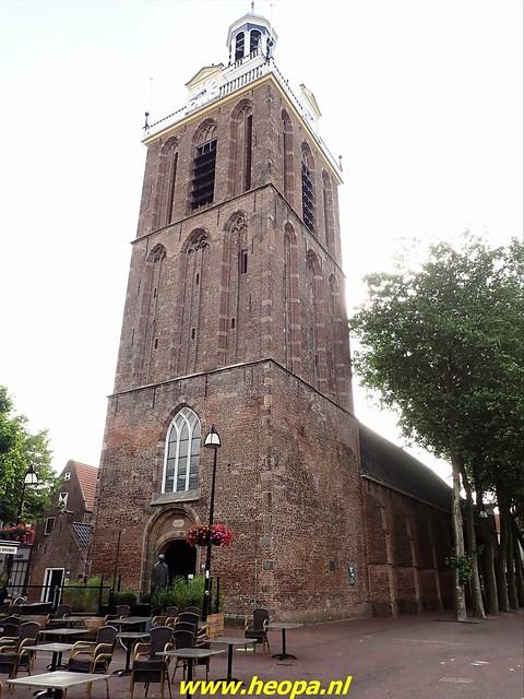 2021-07-09 Westerborkpad Meppel-Hoogeveen (15)