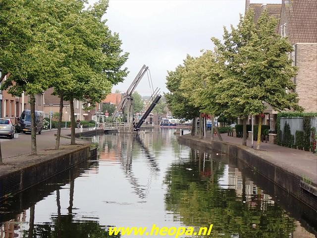 2021-07-09 Westerborkpad Meppel-Hoogeveen (10)