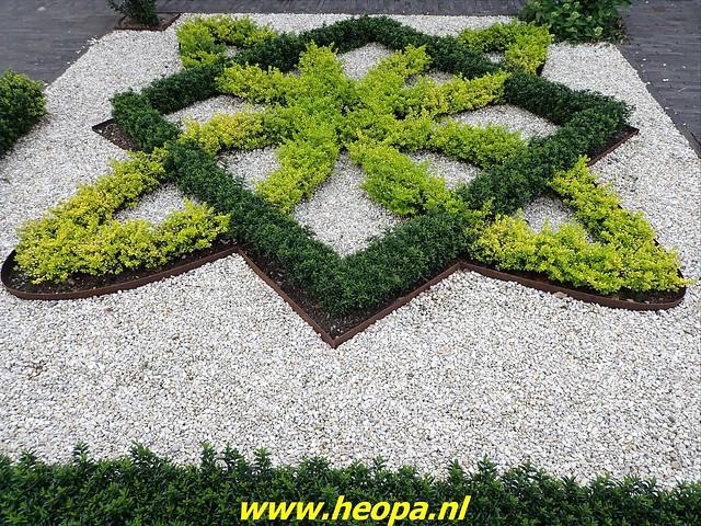 2021-07-09 Westerborkpad Meppel-Hoogeveen (7)