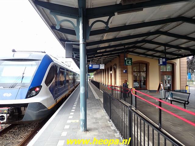 2021-07-09 Westerborkpad Meppel-Hoogeveen (1)