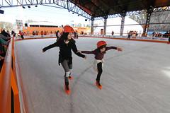 Buenos Aires juega - Pista de hielo  (8)