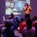 Soberanía - Defender lo nuestro - Videoconferencia con Base Marambio  (7)