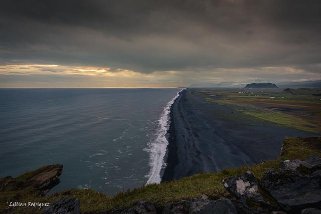Into the Horizon - Explore 13Jul2021