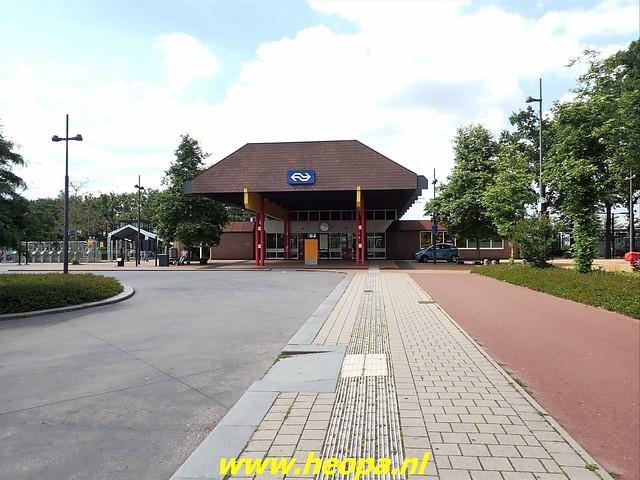 2021-07-09 Westerborkpad Meppel-Hoogeveen (135)