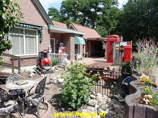 2021-07-09 Westerborkpad Meppel-Hoogeveen (115)