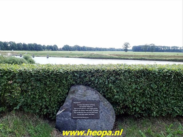 2021-07-09 Westerborkpad Meppel-Hoogeveen (108)