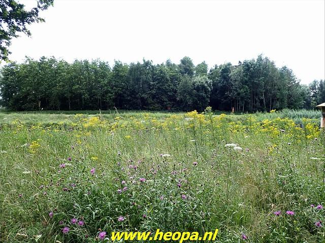 2021-07-09 Westerborkpad Meppel-Hoogeveen (107)