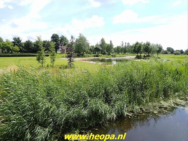 2021-07-09 Westerborkpad Meppel-Hoogeveen (104)