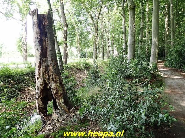 2021-07-09 Westerborkpad Meppel-Hoogeveen (103)