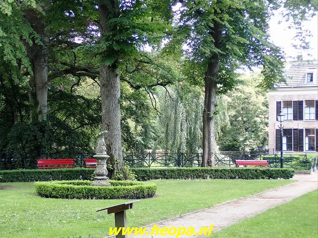 2021-07-09 Westerborkpad Meppel-Hoogeveen (99)