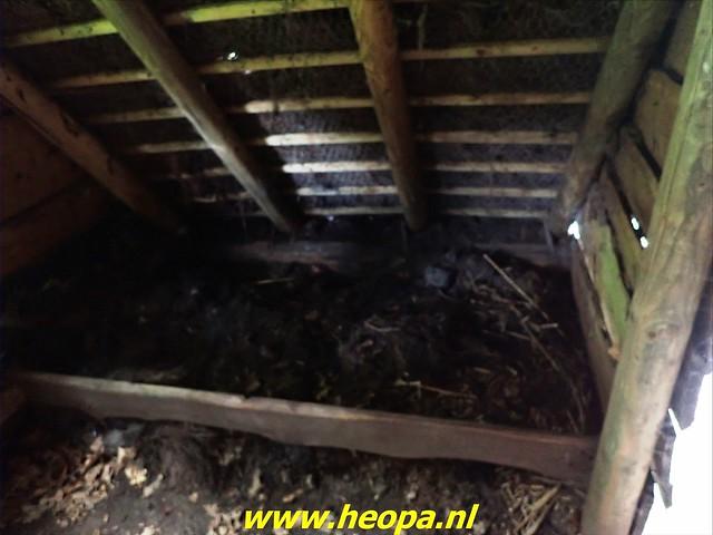 2021-07-09 Westerborkpad Meppel-Hoogeveen (80)