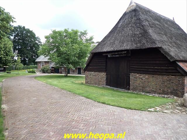 2021-07-09 Westerborkpad Meppel-Hoogeveen (70)