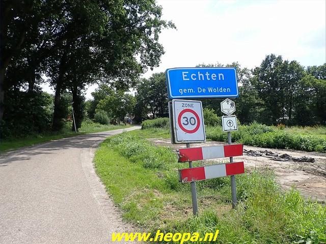 2021-07-09 Westerborkpad Meppel-Hoogeveen (68)