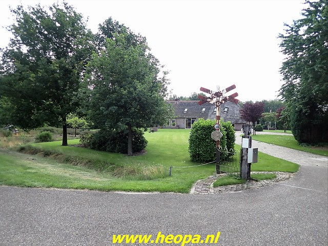 2021-07-09 Westerborkpad Meppel-Hoogeveen (59)