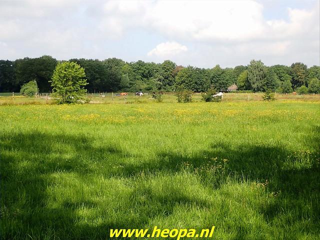2021-07-09 Westerborkpad Meppel-Hoogeveen (45)