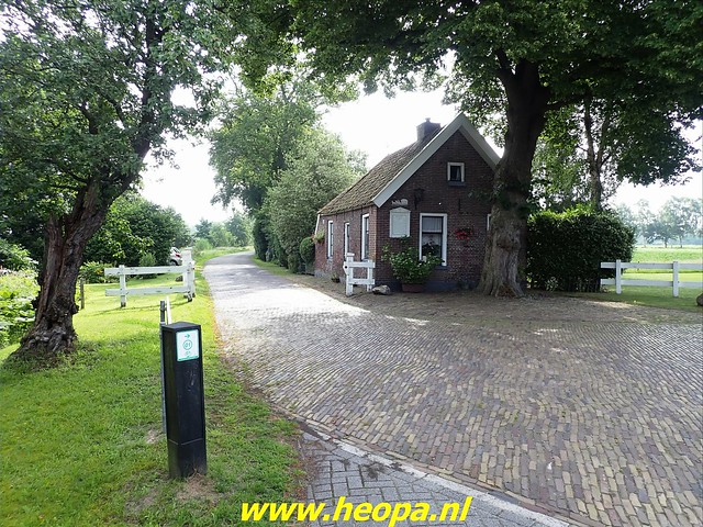 2021-07-09 Westerborkpad Meppel-Hoogeveen (35)