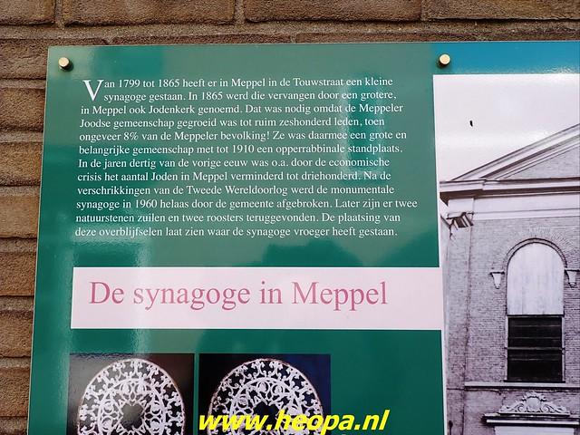2021-07-09 Westerborkpad Meppel-Hoogeveen (21)