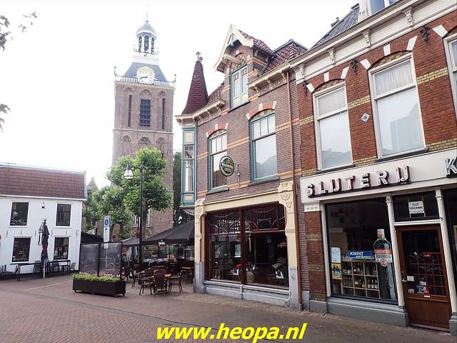 2021-07-09 Westerborkpad Meppel-Hoogeveen (14)