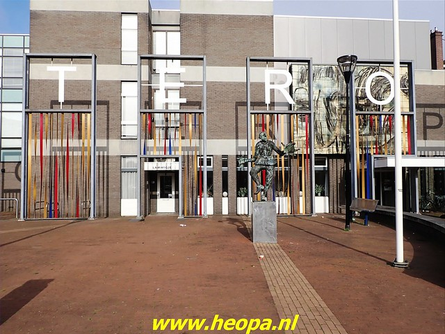 2021-07-09 Westerborkpad Meppel-Hoogeveen (6)