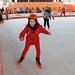 Buenos Aires juega - Pista de hielo  (2)