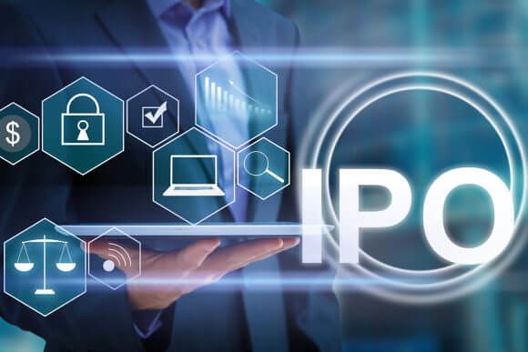 Clean Science IPO check allotment status