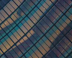 Moakley Windows