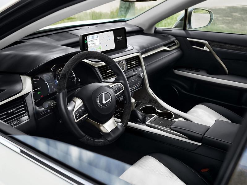 2022_Lexus_RXL_Black-Line-4