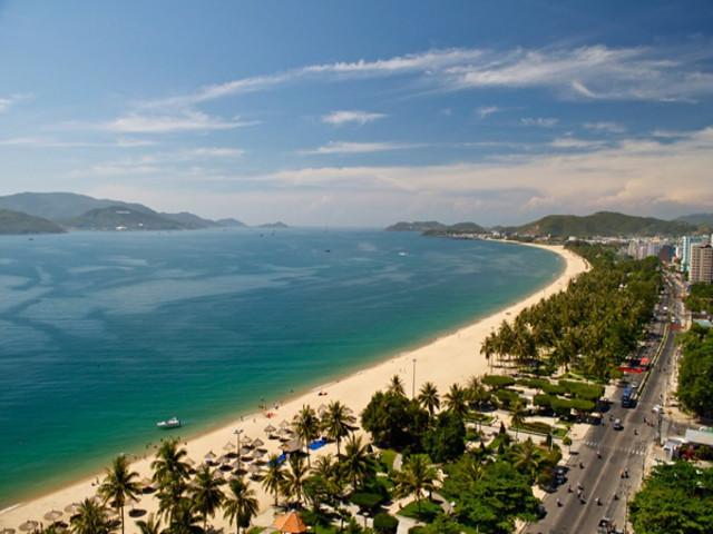 panoramic-tour-nha-trang-shore-excursions