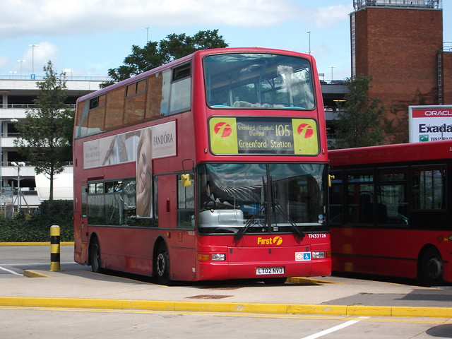 Route 105, First London, TN33126, LT02NVO