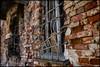 Decay in Asti