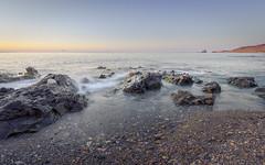 Gibraltar y los Hileros